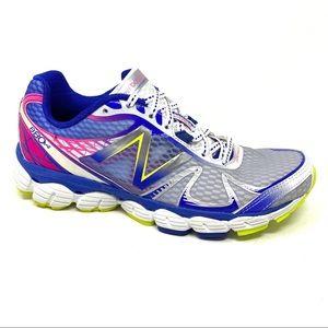 Balance Shoes | 880v4 Running | Poshmark